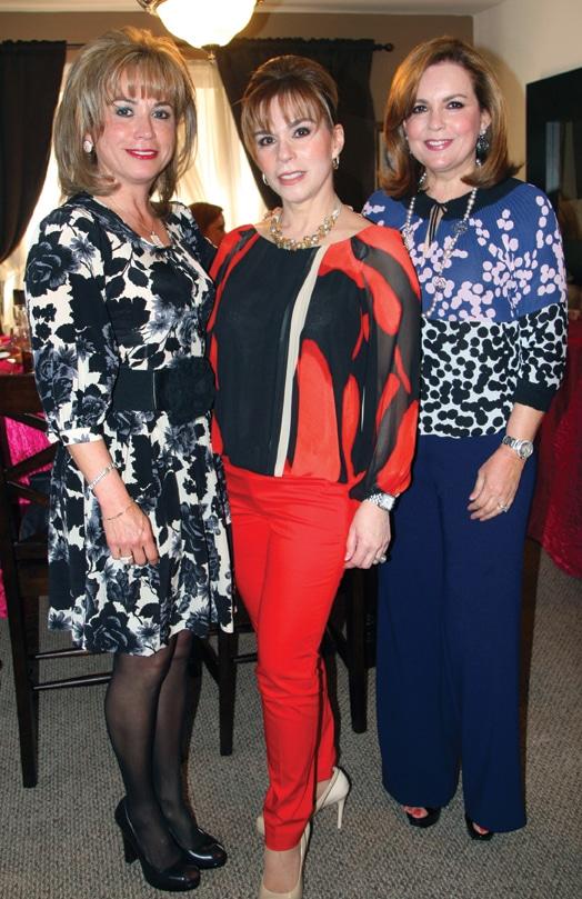 Sylvia Gardon, Lorenia Jaime y Norma Carrillo.JPG