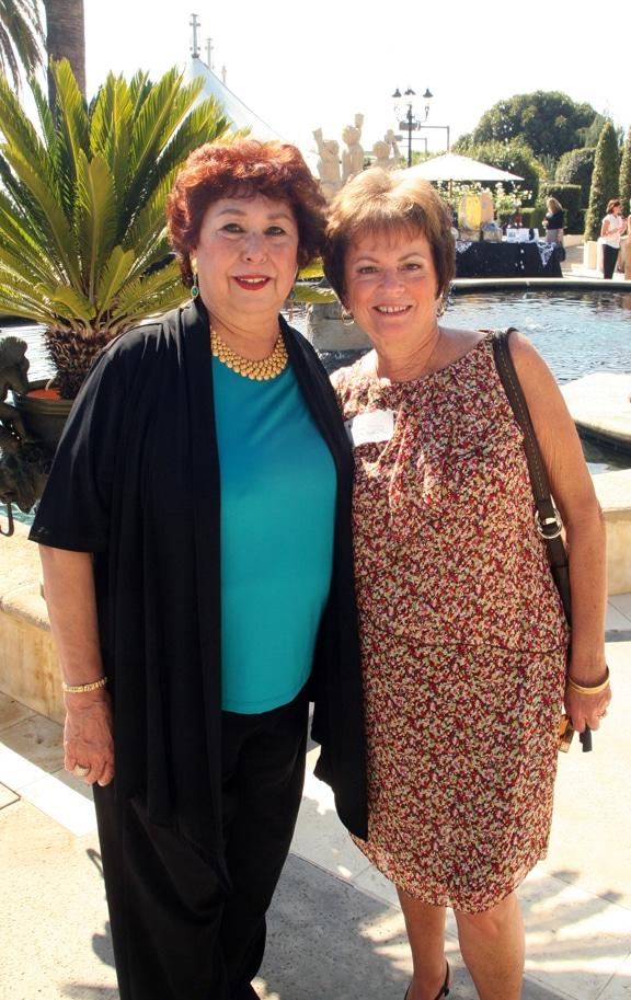Sylvia Lim and Connie Tameny.JPG