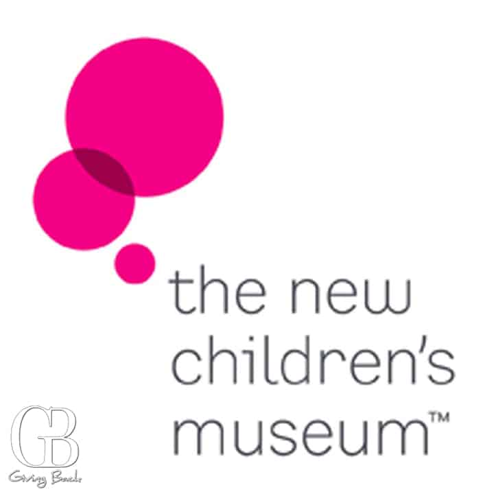 THE NEW CHILDREN  S MUSEUM
