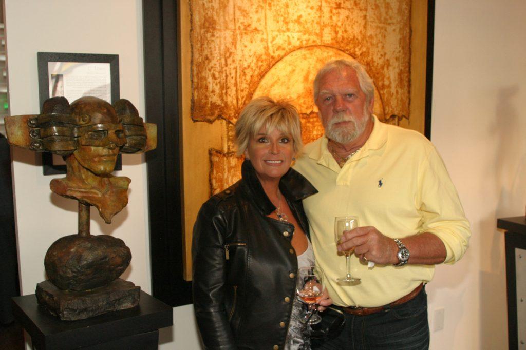 Tamara and Harry Williams.JPG