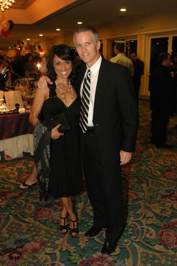 Tammy Dean and Mark Ferguson.JPG
