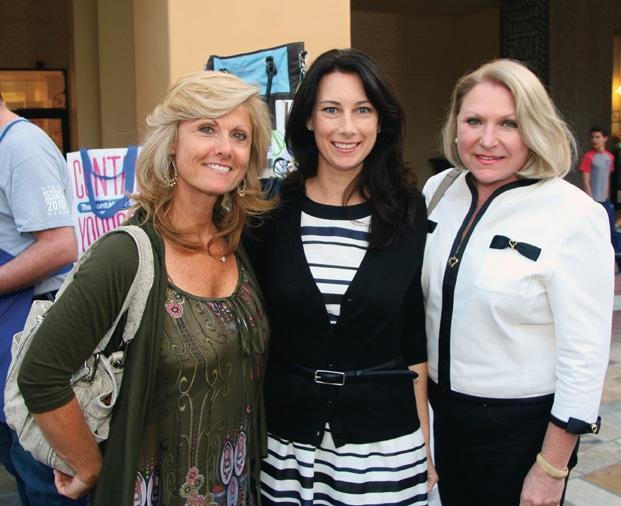 Tammy Kern, Dana Higgins and Cynthia Karel.JPG