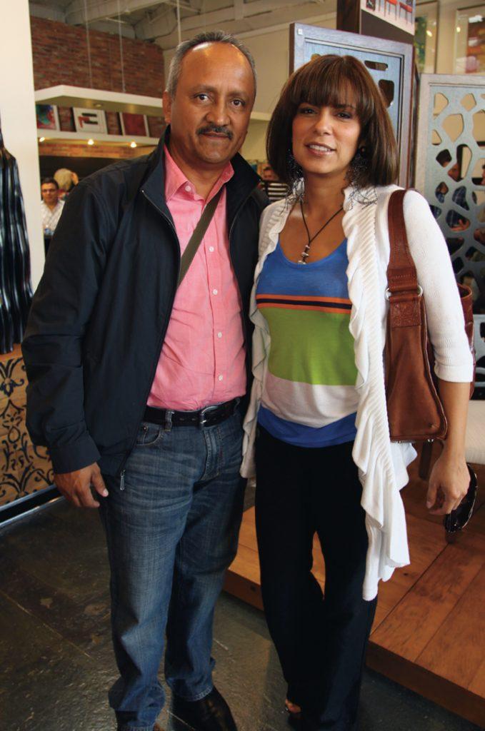 Tao and Maru Mimbrera.JPG