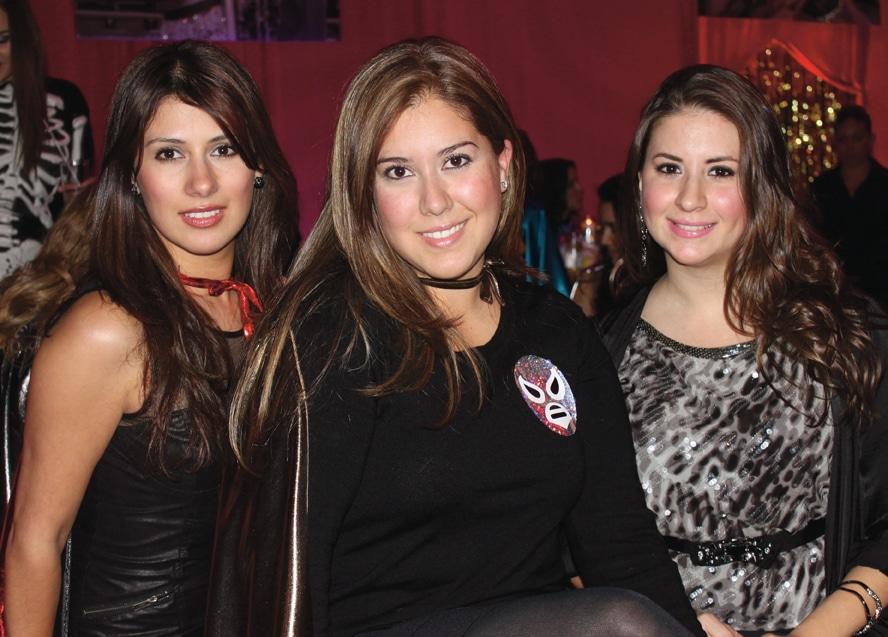 Tatiana Lamas, Yoli Lugo y Lydia Diaz.JPG