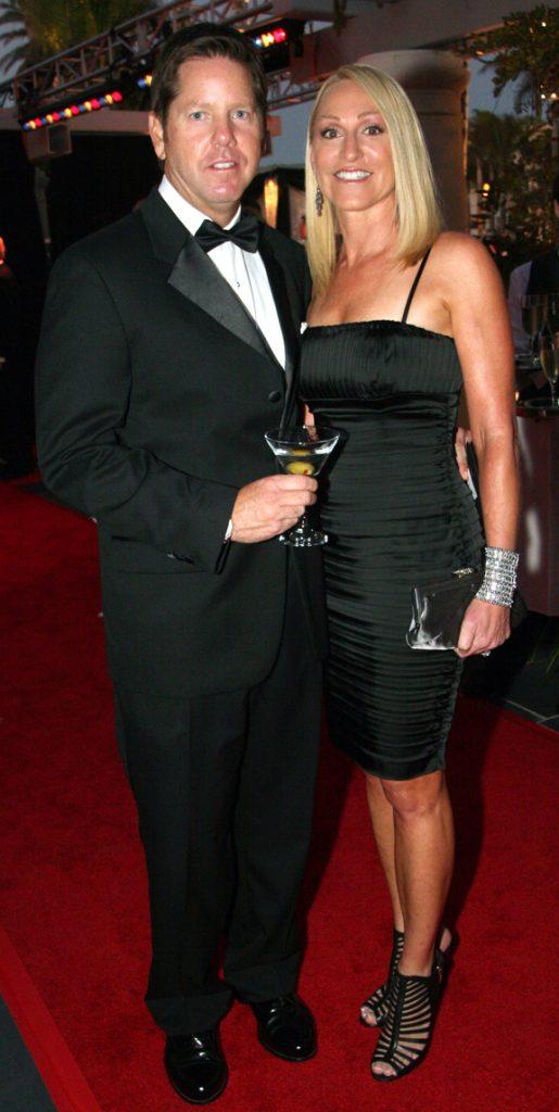 Ted and Celeste Hilling.JPG