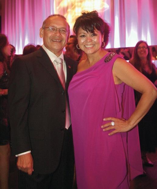 Ted and Lidia Martinez.JPG