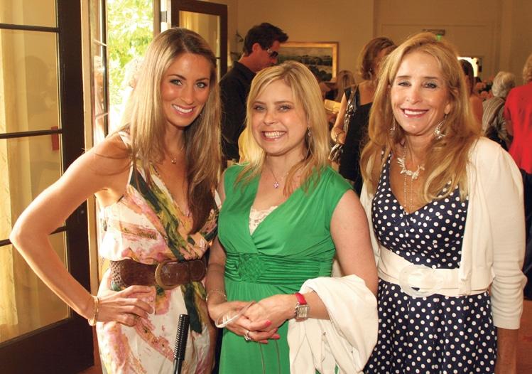 Tenley Molzahn, Lauren Russell and Eve Beutler +.JPG