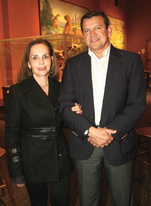Tere Garibaldi and Pedro Cruz.JPG