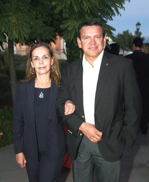 Tere Garibaldi y Pedro Cruz.JPG