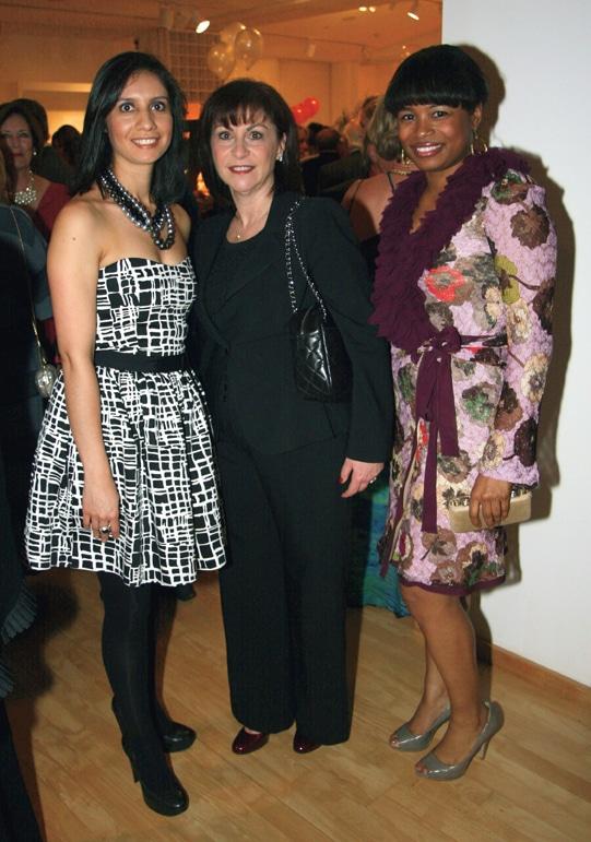 Teresa Gonzalez, Cathy Muhlenforth and Rhonda Brown +.JPG