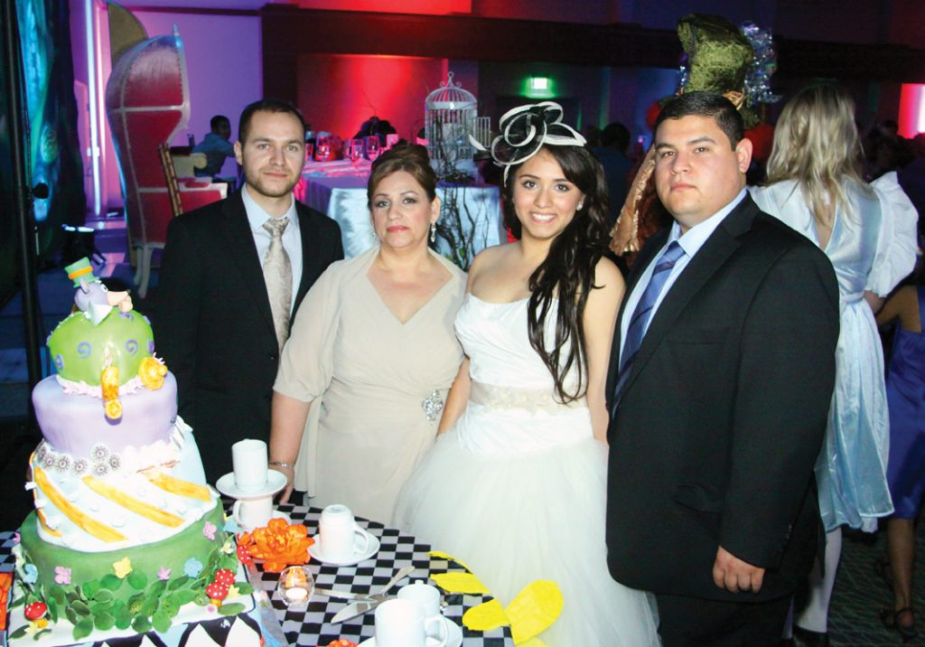 Teresita and family.JPG