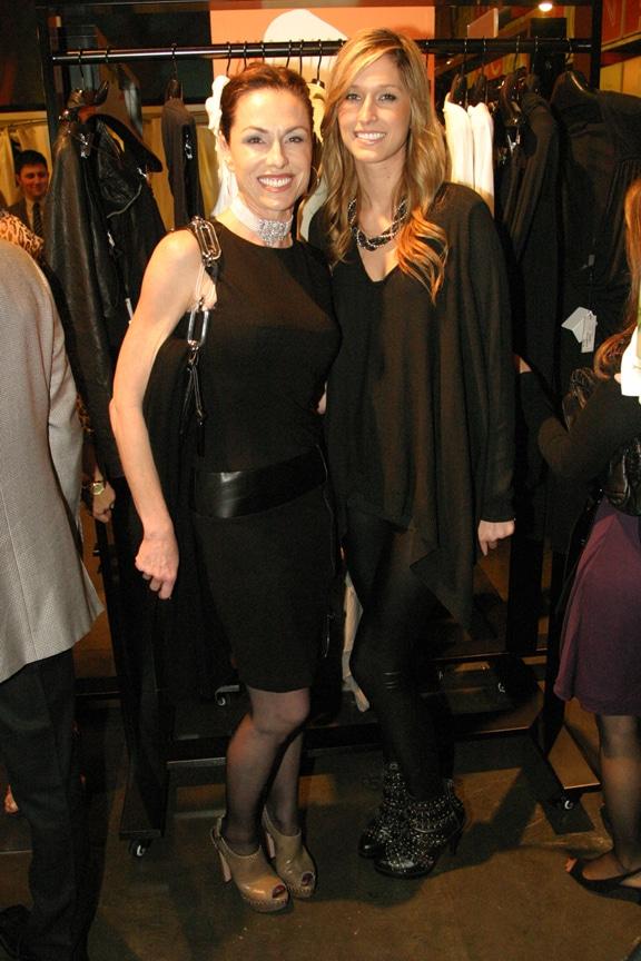 Teri Nagelberg and Hailey Adickes.JPG