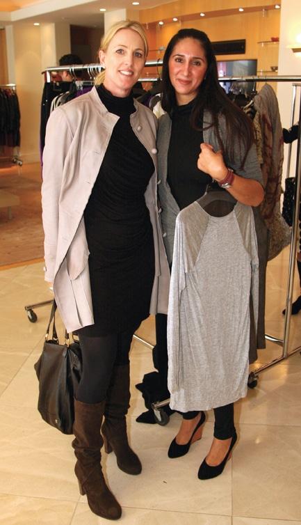 Terri Bourne and Diana Malk.JPG