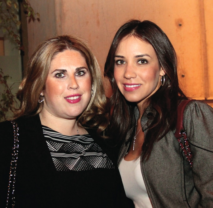 Tessi Reznick and Viridiana Lopez.JPG