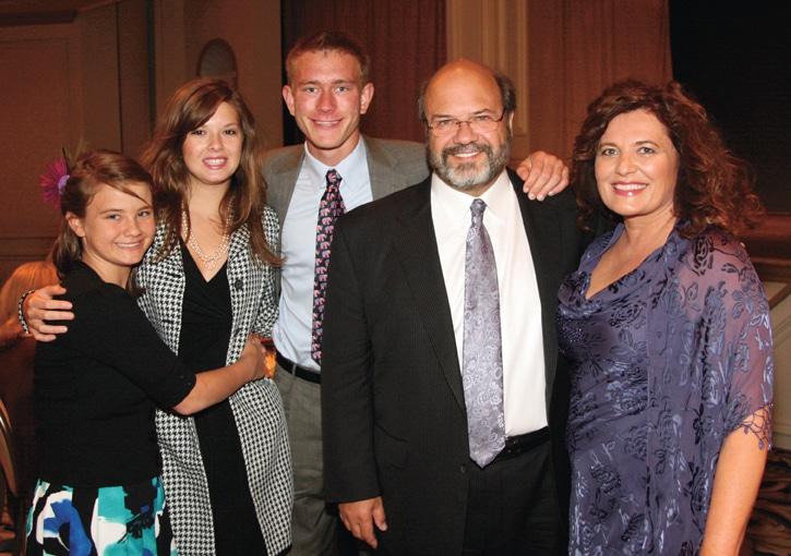 The Lukianov Family.JPG