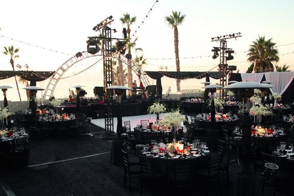 The Open Air Ballroom.JPG