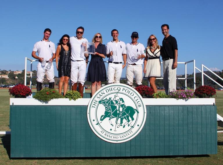 The winning team.JPG