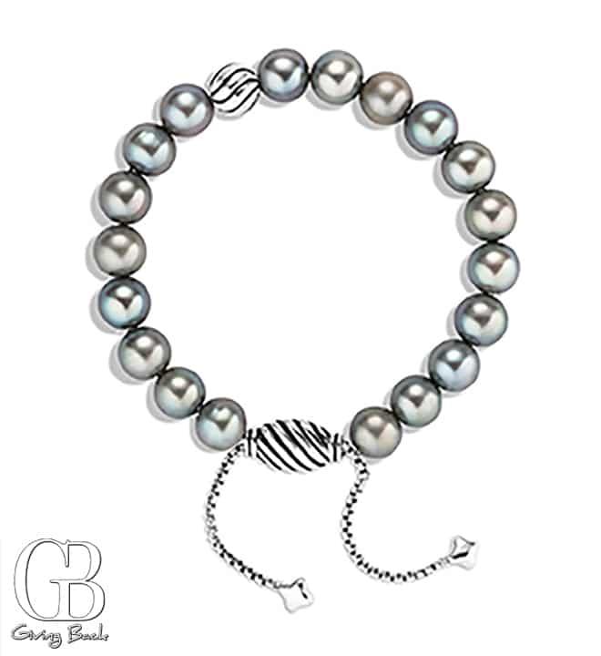 The Spiritual Beads Collection     .jpeg