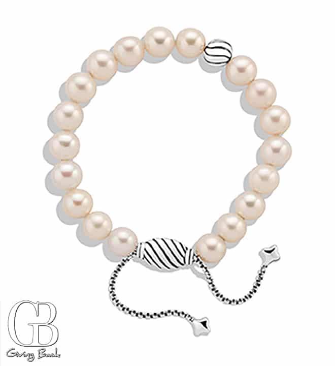The Spiritual Beads Collection