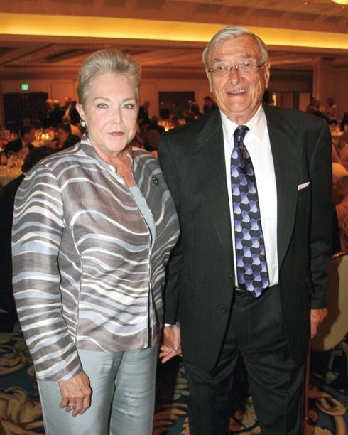 Theresa Norton and Thomas Paine.JPG