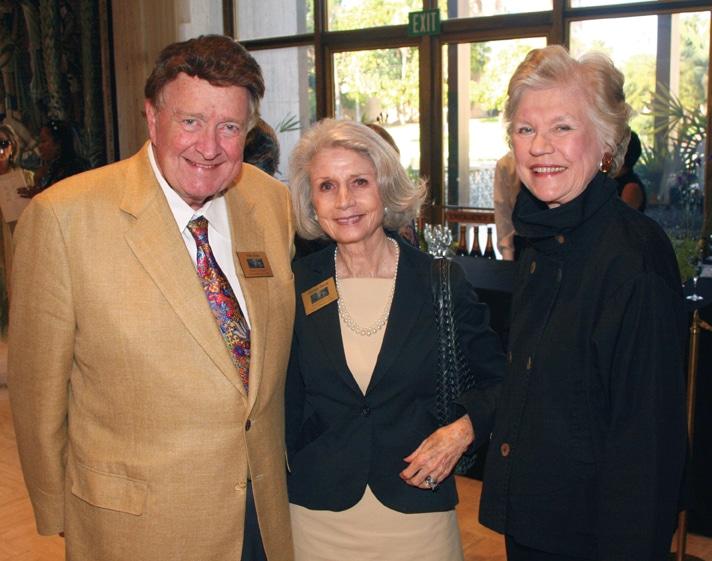 Tim Zinn, Phemie Davis and Janet Sutter.JPG