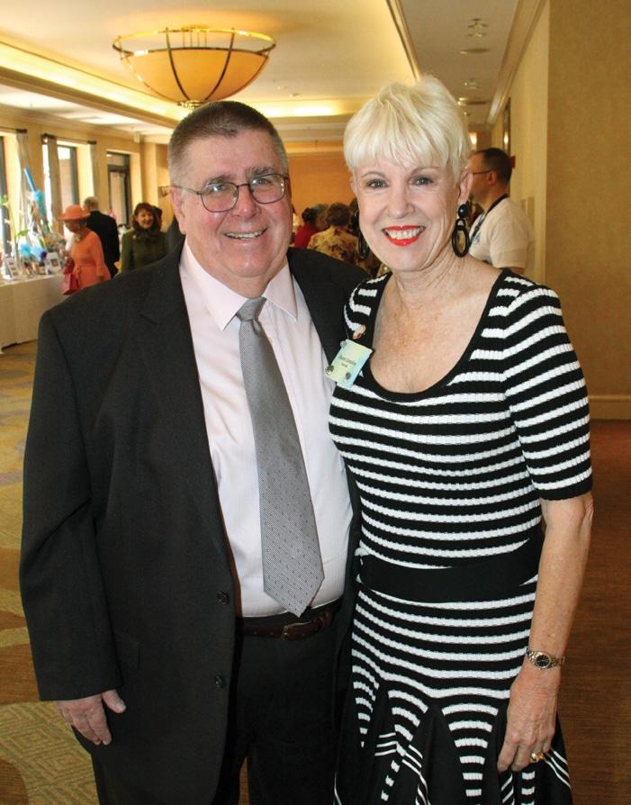 Tim and Sharon Considine.JPG