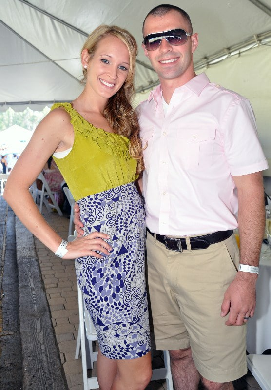 Tina and Luke Boyd.JPG