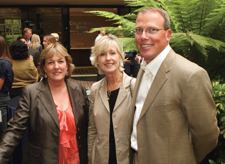 Tish Dion, Debra Aitken and Jim Manley.JPG
