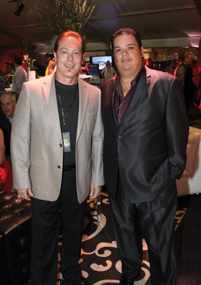 Tom Byars and Adrian Reyes.JPG