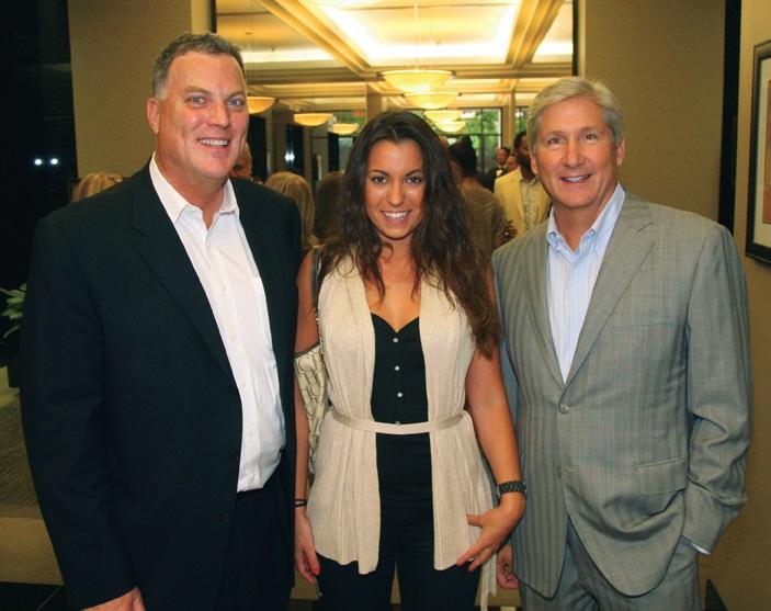 Tom Crews, Marta Mas and Greg Noonan.JPG