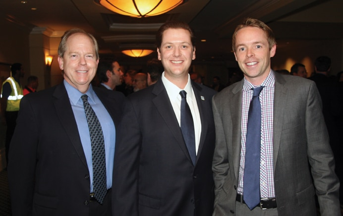 Tom Ferrell, Keith Jones and Brendan Foote.JPG