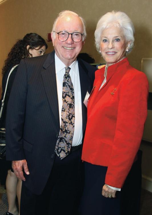 Tom Sayer and Rita Moller.JPG