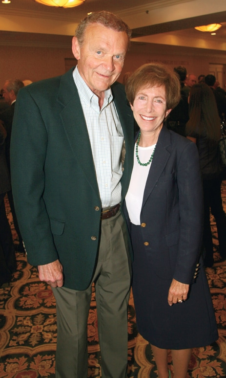 Tom and Cindy Goodman.JPG