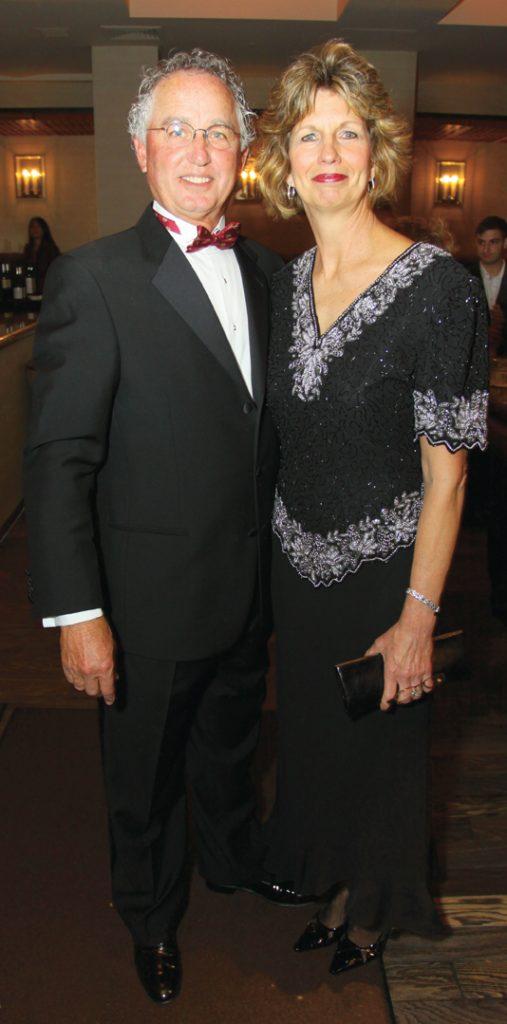 Tom and Pam Monson.JPG