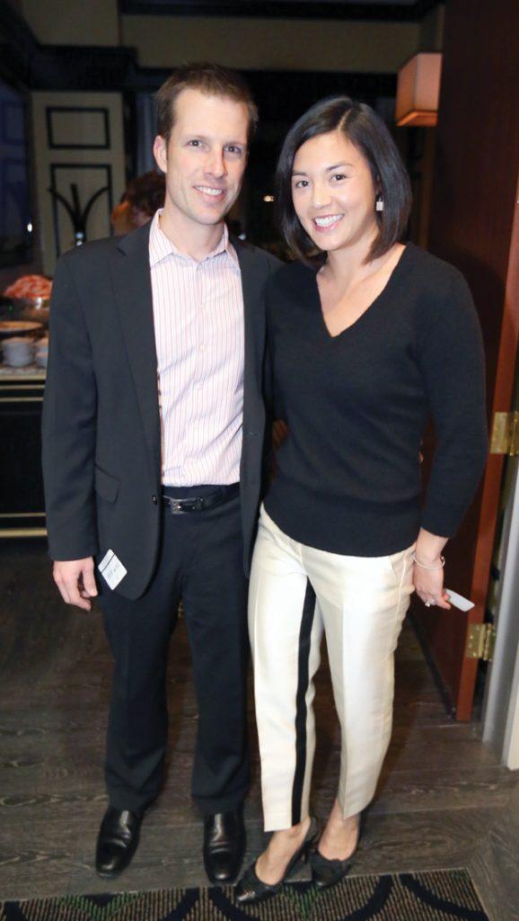 Trevor Blair and Megan Lim.JPG