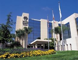 Tri City Medical Center ()