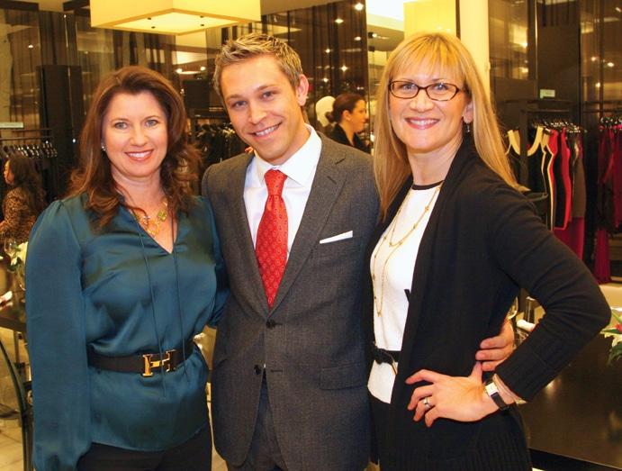 Trish Coury, Eric Finley and Sarah Kreur.JPG