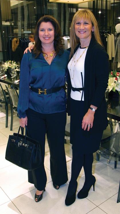 Trish Coury and Sarah Kreur +.JPG