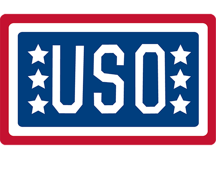 USO .png