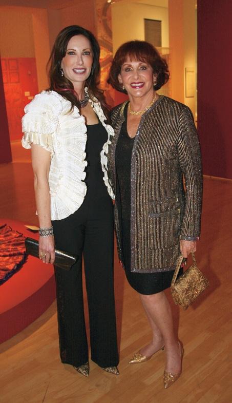 Valerie Cooper and Iris Strauss +.JPG
