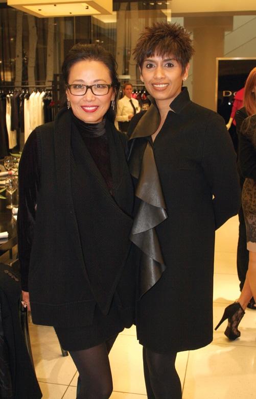 Valerie Webster and Jayani Clark.JPG