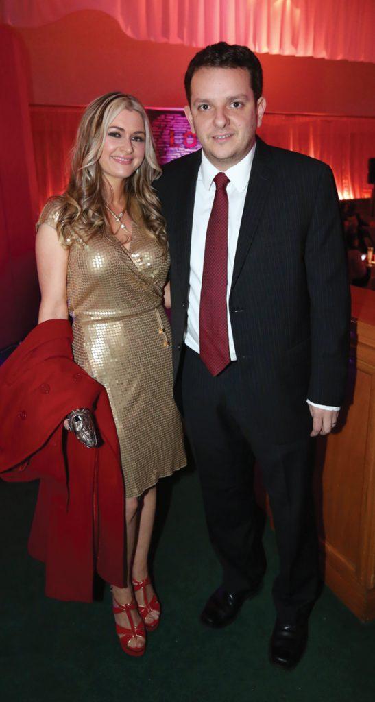 Vanessa Morrison y Carlos Torres.JPG