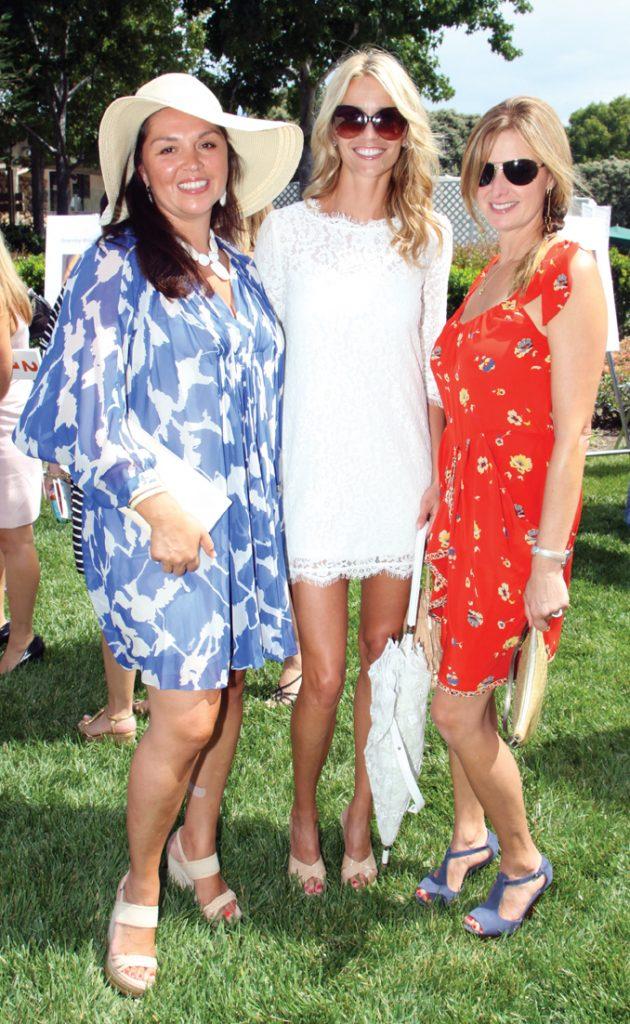 Vanessa Mossy, Jamie Kotsay and Hillary Loretta.JPG