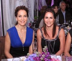 Verenice Boutrous y Silvia Cabrera.JPG