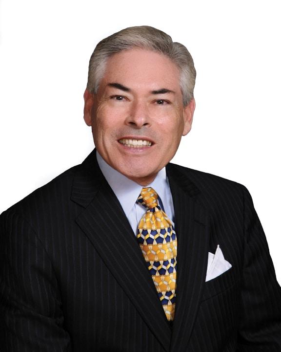 Vernon Aguirre.JPG