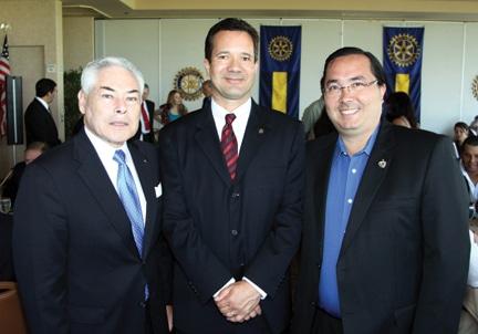 Vernon Aguirre, Daniel Wood and Casey Tanaka.JPG