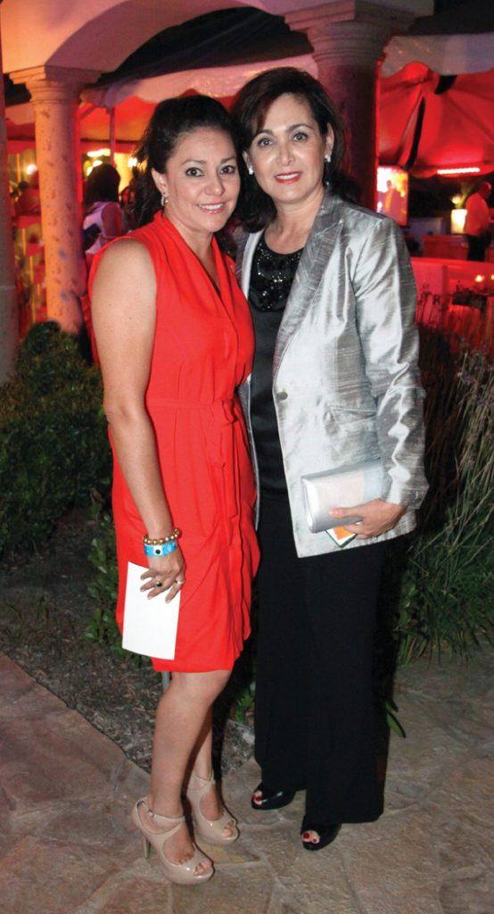 Veronica Limon y Clemencia Limon.JPG