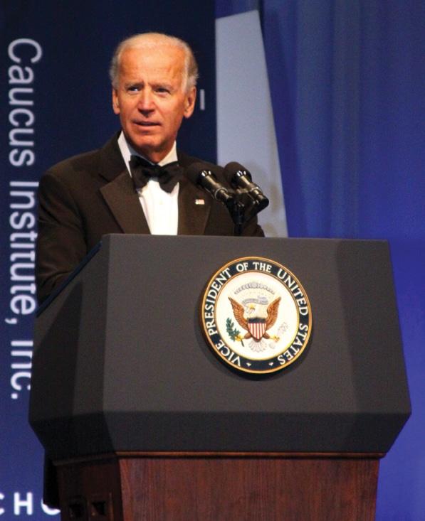 Vice President Joe Biden.JPG