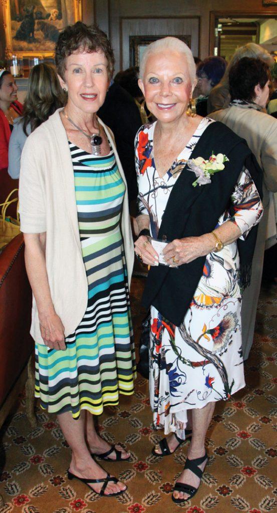 Vicky Holly and Jeanne Jones.JPG