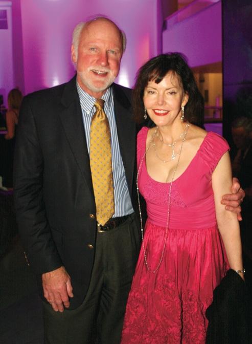 Vincent Andrunas and Laurel McCrink +.JPG